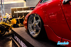 """Custom Wheels Vienna 2019 • <a style=""""font-size:0.8em;"""" href=""""http://www.flickr.com/photos/54523206@N03/48984148878/"""" target=""""_blank"""">View on Flickr</a>"""
