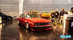 """Custom Wheels Vienna 2019 • <a style=""""font-size:0.8em;"""" href=""""http://www.flickr.com/photos/54523206@N03/48984149303/"""" target=""""_blank"""">View on Flickr</a>"""
