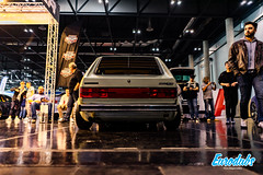 """Custom Wheels Vienna 2019 • <a style=""""font-size:0.8em;"""" href=""""http://www.flickr.com/photos/54523206@N03/48984153178/"""" target=""""_blank"""">View on Flickr</a>"""