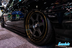 """Custom Wheels Vienna 2019 • <a style=""""font-size:0.8em;"""" href=""""http://www.flickr.com/photos/54523206@N03/48984154793/"""" target=""""_blank"""">View on Flickr</a>"""