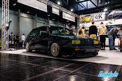 """Custom Wheels Vienna 2019 • <a style=""""font-size:0.8em;"""" href=""""http://www.flickr.com/photos/54523206@N03/48984155763/"""" target=""""_blank"""">View on Flickr</a>"""