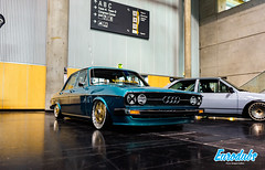 """Custom Wheels Vienna 2019 • <a style=""""font-size:0.8em;"""" href=""""http://www.flickr.com/photos/54523206@N03/48984158158/"""" target=""""_blank"""">View on Flickr</a>"""