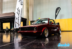 """Custom Wheels Vienna 2019 • <a style=""""font-size:0.8em;"""" href=""""http://www.flickr.com/photos/54523206@N03/48984158573/"""" target=""""_blank"""">View on Flickr</a>"""
