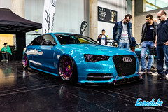 """Custom Wheels Vienna 2019 • <a style=""""font-size:0.8em;"""" href=""""http://www.flickr.com/photos/54523206@N03/48984160148/"""" target=""""_blank"""">View on Flickr</a>"""