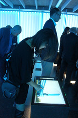 29-10-2019 VIP Visit to the Future - DSC00816