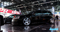 """Custom Wheels Vienna 2019 • <a style=""""font-size:0.8em;"""" href=""""http://www.flickr.com/photos/54523206@N03/48984160628/"""" target=""""_blank"""">View on Flickr</a>"""