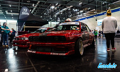 """Custom Wheels Vienna 2019 • <a style=""""font-size:0.8em;"""" href=""""http://www.flickr.com/photos/54523206@N03/48984161943/"""" target=""""_blank"""">View on Flickr</a>"""