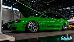 """Custom Wheels Vienna 2019 • <a style=""""font-size:0.8em;"""" href=""""http://www.flickr.com/photos/54523206@N03/48984163808/"""" target=""""_blank"""">View on Flickr</a>"""