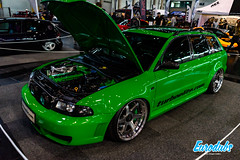 """Custom Wheels Vienna 2019 • <a style=""""font-size:0.8em;"""" href=""""http://www.flickr.com/photos/54523206@N03/48984164543/"""" target=""""_blank"""">View on Flickr</a>"""