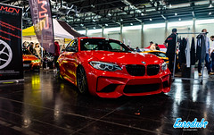 """Custom Wheels Vienna 2019 • <a style=""""font-size:0.8em;"""" href=""""http://www.flickr.com/photos/54523206@N03/48984166293/"""" target=""""_blank"""">View on Flickr</a>"""