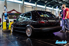 """Custom Wheels Vienna 2019 • <a style=""""font-size:0.8em;"""" href=""""http://www.flickr.com/photos/54523206@N03/48984166713/"""" target=""""_blank"""">View on Flickr</a>"""