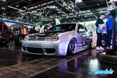 """Custom Wheels Vienna 2019 • <a style=""""font-size:0.8em;"""" href=""""http://www.flickr.com/photos/54523206@N03/48984168063/"""" target=""""_blank"""">View on Flickr</a>"""