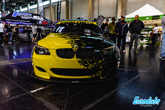 """Custom Wheels Vienna 2019 • <a style=""""font-size:0.8em;"""" href=""""http://www.flickr.com/photos/54523206@N03/48984170763/"""" target=""""_blank"""">View on Flickr</a>"""