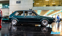"""Custom Wheels Vienna 2019 • <a style=""""font-size:0.8em;"""" href=""""http://www.flickr.com/photos/54523206@N03/48984174548/"""" target=""""_blank"""">View on Flickr</a>"""