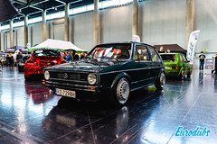 """Custom Wheels Vienna 2019 • <a style=""""font-size:0.8em;"""" href=""""http://www.flickr.com/photos/54523206@N03/48984175468/"""" target=""""_blank"""">View on Flickr</a>"""
