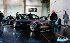 """Custom Wheels Vienna 2019 • <a style=""""font-size:0.8em;"""" href=""""http://www.flickr.com/photos/54523206@N03/48984177758/"""" target=""""_blank"""">View on Flickr</a>"""