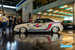 """Custom Wheels Vienna 2019 • <a style=""""font-size:0.8em;"""" href=""""http://www.flickr.com/photos/54523206@N03/48984185493/"""" target=""""_blank"""">View on Flickr</a>"""
