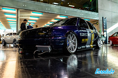 """Custom Wheels Vienna 2019 • <a style=""""font-size:0.8em;"""" href=""""http://www.flickr.com/photos/54523206@N03/48984186293/"""" target=""""_blank"""">View on Flickr</a>"""