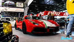 """Custom Wheels Vienna 2019 • <a style=""""font-size:0.8em;"""" href=""""http://www.flickr.com/photos/54523206@N03/48984186683/"""" target=""""_blank"""">View on Flickr</a>"""