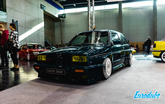 """Custom Wheels Vienna 2019 • <a style=""""font-size:0.8em;"""" href=""""http://www.flickr.com/photos/54523206@N03/48984187643/"""" target=""""_blank"""">View on Flickr</a>"""