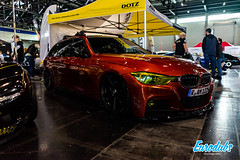 """Custom Wheels Vienna 2019 • <a style=""""font-size:0.8em;"""" href=""""http://www.flickr.com/photos/54523206@N03/48984190038/"""" target=""""_blank"""">View on Flickr</a>"""