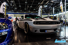 """Custom Wheels Vienna 2019 • <a style=""""font-size:0.8em;"""" href=""""http://www.flickr.com/photos/54523206@N03/48984190438/"""" target=""""_blank"""">View on Flickr</a>"""