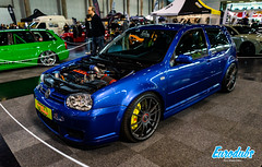 """Custom Wheels Vienna 2019 • <a style=""""font-size:0.8em;"""" href=""""http://www.flickr.com/photos/54523206@N03/48984191548/"""" target=""""_blank"""">View on Flickr</a>"""