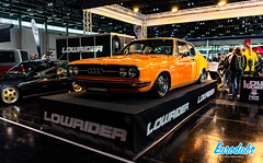"Custom Wheels Vienna 2019 • <a style=""font-size:0.8em;"" href=""http://www.flickr.com/photos/54523206@N03/48984197783/"" target=""_blank"">View on Flickr</a>"