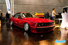 "Custom Wheels Vienna 2019 • <a style=""font-size:0.8em;"" href=""http://www.flickr.com/photos/54523206@N03/48984202013/"" target=""_blank"">View on Flickr</a>"