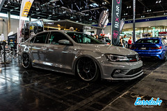 "Custom Wheels Vienna 2019 • <a style=""font-size:0.8em;"" href=""http://www.flickr.com/photos/54523206@N03/48984205988/"" target=""_blank"">View on Flickr</a>"