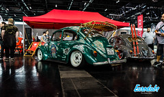 "Custom Wheels Vienna 2019 • <a style=""font-size:0.8em;"" href=""http://www.flickr.com/photos/54523206@N03/48984207138/"" target=""_blank"">View on Flickr</a>"
