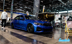 "Custom Wheels Vienna 2019 • <a style=""font-size:0.8em;"" href=""http://www.flickr.com/photos/54523206@N03/48984210348/"" target=""_blank"">View on Flickr</a>"