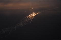 the earth dreams (birdcloud1) Tags: river braidedriver light lightanddarkness canterbury newzealand samhain halloween woven canonsx60 sx60 amandakeogh amandakeoghphotography aerial birdcloud1 rakaiariver landscape aeriallandscape liminalspace dreamers theearthdreams
