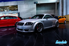 "Custom Wheels Vienna 2019 • <a style=""font-size:0.8em;"" href=""http://www.flickr.com/photos/54523206@N03/48984213488/"" target=""_blank"">View on Flickr</a>"