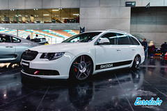 "Custom Wheels Vienna 2019 • <a style=""font-size:0.8em;"" href=""http://www.flickr.com/photos/54523206@N03/48984214808/"" target=""_blank"">View on Flickr</a>"