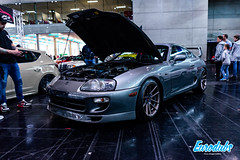 "Custom Wheels Vienna 2019 • <a style=""font-size:0.8em;"" href=""http://www.flickr.com/photos/54523206@N03/48984215178/"" target=""_blank"">View on Flickr</a>"