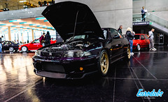 "Custom Wheels Vienna 2019 • <a style=""font-size:0.8em;"" href=""http://www.flickr.com/photos/54523206@N03/48984218998/"" target=""_blank"">View on Flickr</a>"