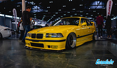 "Custom Wheels Vienna 2019 • <a style=""font-size:0.8em;"" href=""http://www.flickr.com/photos/54523206@N03/48984227813/"" target=""_blank"">View on Flickr</a>"