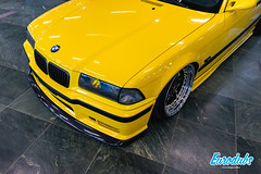 "Custom Wheels Vienna 2019 • <a style=""font-size:0.8em;"" href=""http://www.flickr.com/photos/54523206@N03/48984228528/"" target=""_blank"">View on Flickr</a>"