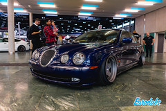 "Custom Wheels Vienna 2019 • <a style=""font-size:0.8em;"" href=""http://www.flickr.com/photos/54523206@N03/48984228903/"" target=""_blank"">View on Flickr</a>"