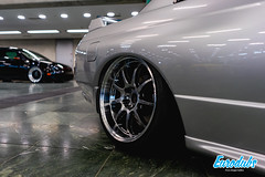 "Custom Wheels Vienna 2019 • <a style=""font-size:0.8em;"" href=""http://www.flickr.com/photos/54523206@N03/48984229283/"" target=""_blank"">View on Flickr</a>"