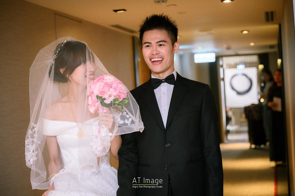 <婚攝> 維元 & 詩云 / 頂鮮台北101店 DingXian Taipei