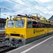 711 006-7 Railsystems RP Bremen Hbf 02.09.19