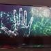 Biohax NFC Chip Implantat in die Hand