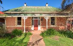 509 Ebden Street, South Albury NSW