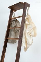 Get latest designs for Tidyboy Linen laundry Bag (Leinenwäschesack) | Tidyboy - Berlin (tidyboy892) Tags: furniture furnituredesign woodenfurniture onlinefurniture clothesladder kleiderleiter bedroomdesign homedecor tidyboy interiordesign
