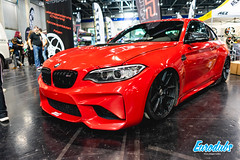 "Custom Wheels Vienna 2019 • <a style=""font-size:0.8em;"" href=""http://www.flickr.com/photos/54523206@N03/48984673226/"" target=""_blank"">View on Flickr</a>"