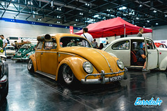 "Custom Wheels Vienna 2019 • <a style=""font-size:0.8em;"" href=""http://www.flickr.com/photos/54523206@N03/48984673781/"" target=""_blank"">View on Flickr</a>"