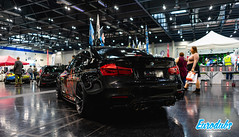 "Custom Wheels Vienna 2019 • <a style=""font-size:0.8em;"" href=""http://www.flickr.com/photos/54523206@N03/48984674706/"" target=""_blank"">View on Flickr</a>"