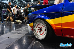 "Custom Wheels Vienna 2019 • <a style=""font-size:0.8em;"" href=""http://www.flickr.com/photos/54523206@N03/48984680436/"" target=""_blank"">View on Flickr</a>"
